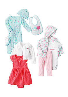 Carter's® Cute Like Mommy Collection
