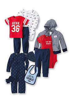 Carter's® Little All-Star Collection