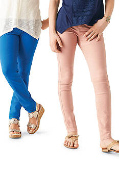 Cobalt Jeans Collection Girls 7-16