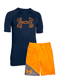 Under Armour® Traffic Collection Boys 8-20