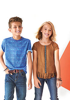 Red Camel® Best in Class Collection Boys 8-20 and Girls 7-16