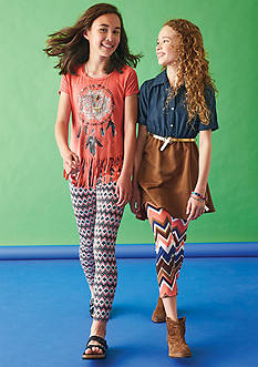 Instant Outfits Collection Girls 7-16