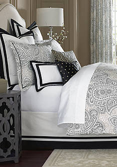 Biltmore® Ramble Bedding Collection