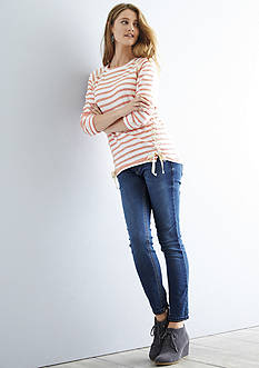 Casual Stripes Collection