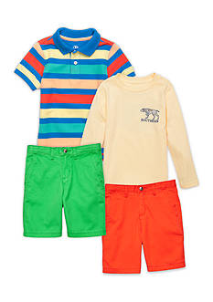 J. Khaki® Mix & Match Southern Schoolboy Collection Boys 4-7