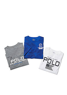 Ralph Lauren Childrenswear Adventure Club Collection Boys 8-20