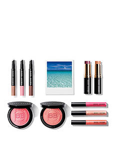 Bobbi Brown Follow the Sun