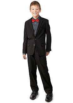 Suit Coat, Suit Pant & More Boys 8-20