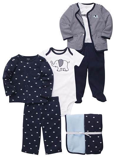 Carter's® Handsome Like Daddy Collection