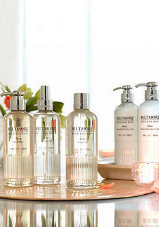 Biltmore® Bath & Body Bliss Collection