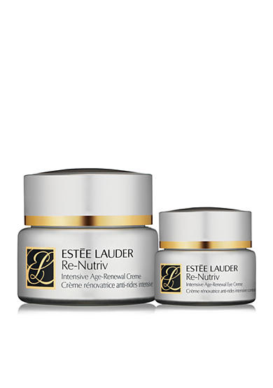 Estée Lauder Re-Nutriv Intensive Age-Renewal