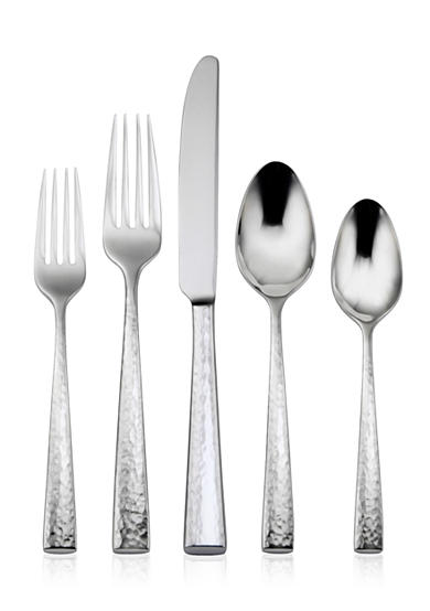 Oneida Cabria Flatware Collection