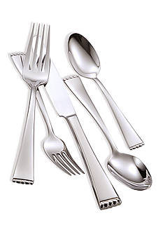Oneida Classic Pearl Flatware Collection