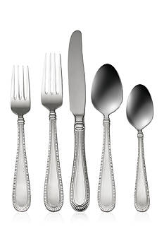 Oneida Interlude Flatware Collection