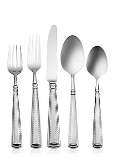 Oneida Couplet Flatware Collection