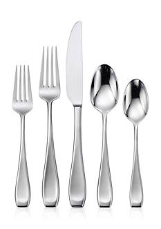 Oneida Lagen Flatware Collection