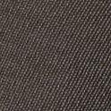 Mens Dress Socks: Khaki Gold Toe Aqua FX Dress Jersey Socks - Single Pair