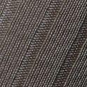 Mens Dress Socks: Khaki Gold Toe AquaFX Adam's Rib Socks - Single Pair