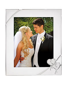 Lenox® TRUE LOVE 8X10 FRAME