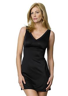 Vanity Fair Body Fresh Full Slip - 0010196
