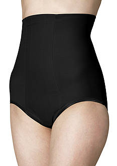 Miraclesuit High-Waist Brief - 2705