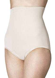 Miraclesuit® High-Waist Brief - 2705