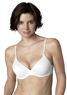 Barely There® Invisible Look Underwire - 4104