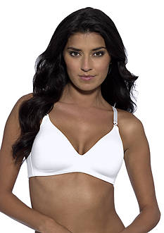 Warner's Elements of Bliss Wire-Free Bra