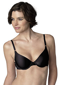 Maidenform® One Fab Fit® Tailored Demi Underwire Bra - 07959