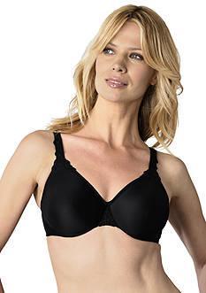 Wacoal Bodysuede Ultra Full Figure Underwire - 85814