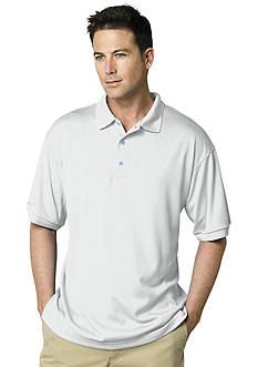 Columbia™ PFG Perfect Cast Polo