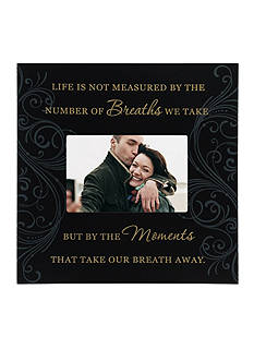 Malden Life Breath Moments Storyboard Frame