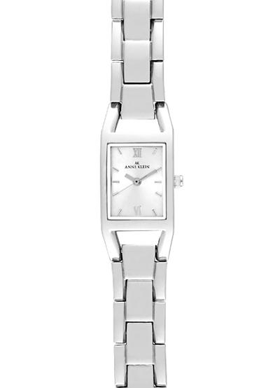 Anne Klein Ladies' Watch