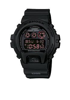 G-Shock Basic Watch
