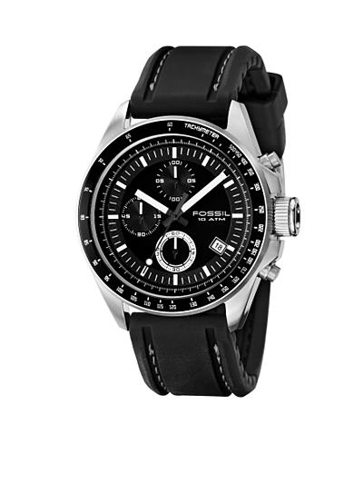 Fossil® Gents Multifunction Watch