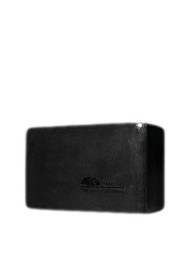 Origins Skin Diver® Active Charcoal Body Soap