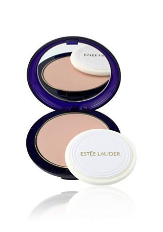 Estée Lauder Lucidity Translucent Pressed Powder | belk