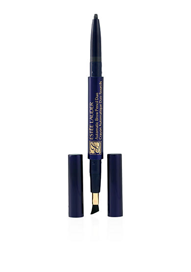Estée Lauder Automatic Brow Pencil and Brush Duo
