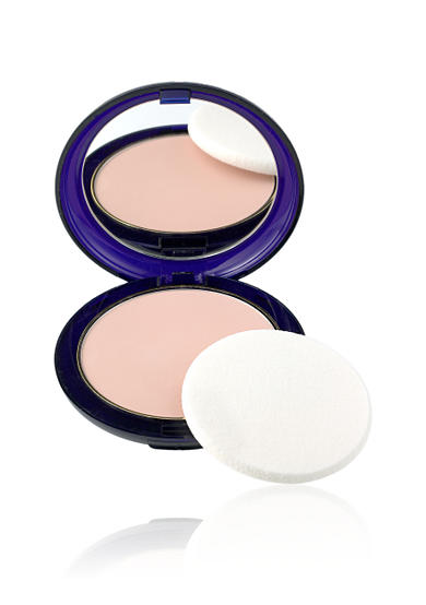 Estée Lauder Double Matte Oil-Control Pressed Powder