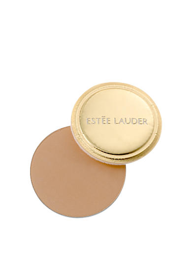 Estée Lauder Lucidity Pressed Powder Refill Large