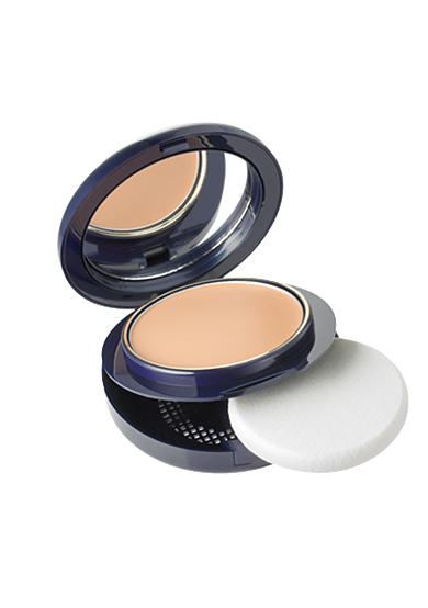 Resilience Lift Extreme Ultra Firming Creme Compact Makeup SPF 15