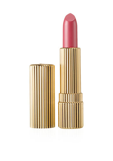 Estée Lauder All-Day Lipstick