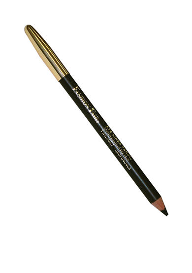 Fashion Fair Eye Liner Pencil