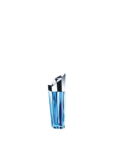 Thierry Mugler Angel Rising Star Eau de Parfum Refillable