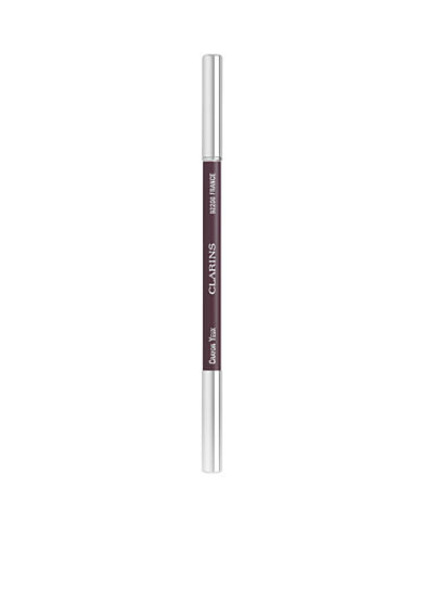 Clarins Eye Pencil