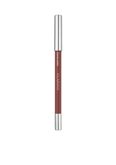 Clarins New Lip Pencil
