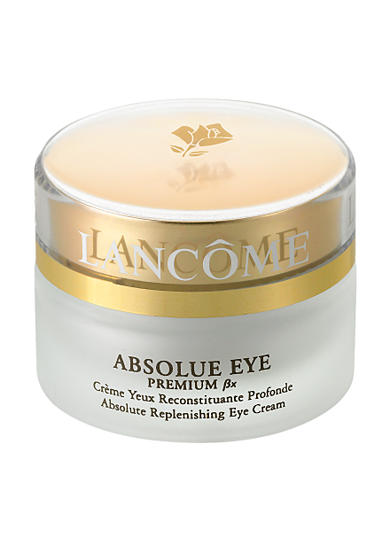 Lancôme Absolue Eye Premium Bx  Absolute Replenishing Eye Cream