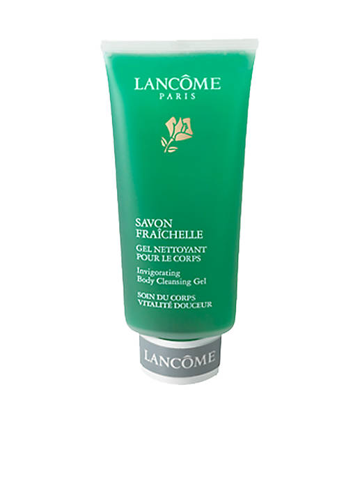Mousse Radiance Clarifying Self-Foaming Cleanser  by Lancôme #18