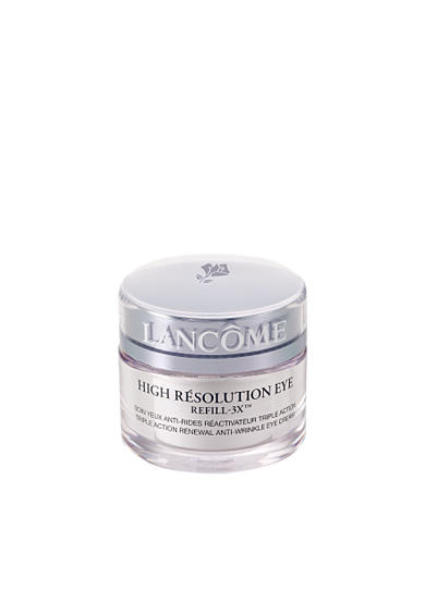 Lancôme High Rèsolution Eye Refill-3X™