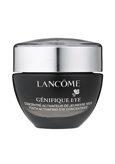 Lancôme Génifique Eye Youth Activating Eye Concentrate